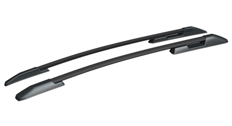 Купить новую Хендай Грета (Крета): комплектации и цены Hyundai Creta New 2020-2021 у официального дилера в Пскове