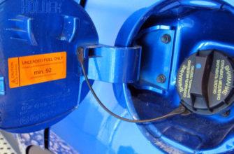 Таблица заправочных жидкостей Hyundai Creta (ix25) - объемы и сроки замены жидкостей и масел Хендай Крета