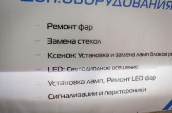 «Тошнотиков разгоняет на раз»: Чего ждать от ксеноновых фар на Hyundai Creta – владелец