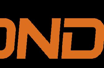 hyundai creta еаплётка steering wheel на АлиЭкспресс — купить онлайн по выгодной цене