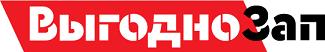 Купить масляные щупы для Хендай Крета (Hyundai Creta) в Ростове-на-Дону — цены, фото, OEM-номера запчастей | ФарПост