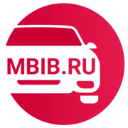 Продажа Hyundai Creta 🚗 в Ростовской области, новые и подержанные авто: 82 объявления. Купить Hyundai б/у с пробегом, цены.