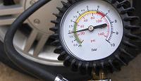 Момент затяжки колесных болтов (таблица). Какая сила и момент затяжки должна быть для гаек колес автомобиля?