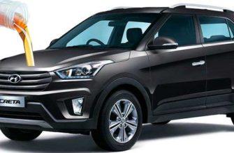 Купить новый комплект сцепления для Hyundai Creta в Москве, продажа комплектов сцепления для Hyundai Creta – цены, описание и фото на сайте Авто.ру.