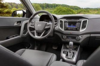 Датчики давления в шинах Hyundai Creta: как прописать и отключить, если горит - Хендай Крета Клуб - Хендай Крета Клуб