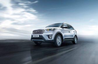 Пересел с VW Polo. Автомобилист рассказал, чем его удивила Hyundai Creta: «Сидишь как в КАМАЗе»