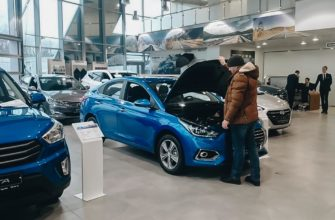 Сравнение Volkswagen Polo sedan 1.6 (110 л.с.) и Hyundai Creta (2016-2020) 1.6