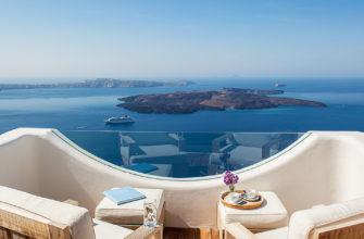 Туры в отель Louis Creta Princess 4*, Греция, Крит – цены на путевки в 2021 году: отзывы и описание