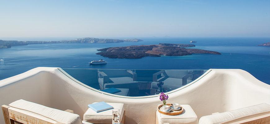 Sunshine Crete Beach & Annex 5* (Греция/Крит округ/Крит о./Иерапетра). Рейтинг отелей и гостиниц мира - TopHotels.