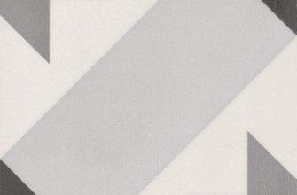 Керамогранит Creto  Marrakesh микс 1 серый 18,6х18,6 1М2110   Мосплитка