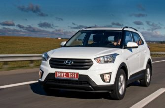 Hyundai Creta (2016): цены, комплектации, тест-драйвы, отзывы, форум, фото, видео — ДРАЙВ