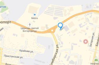Дилер Элвис Trade-in Центр в Саратове -  б/у автомобили в наличии у дилера