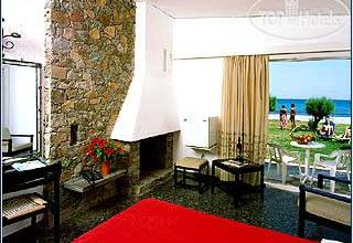 Accommodation All Inclusive Crete: hersonissos accommodation greece, hotel crete, all inclusive resorts crete, hotels in crete, beach hotels in greece, crete hotels hersonissos, all inclusive hotels greece