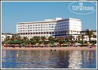 Creta Star 4* (Греция/Крит округ/Крит о./Скалета). Рейтинг отелей и гостиниц мира - TopHotels.