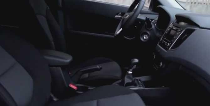 Коробка передач хендай крета Hyundai Creta грета кпп мкпп | купить, ремонт, замена, продажа, цена, обмен, дешево, схема, бу мкпп, механика, дизель, бензин, Москва, стоимость, недорого, разбор, замена сцепление, 4 wd, 6 ступка, отзывы, 4х4, 1.4, 1.6, 2.0