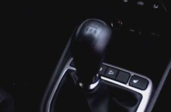1,6 МКПП Hyundai Creta 2021 и отзывы владельцев новой модели