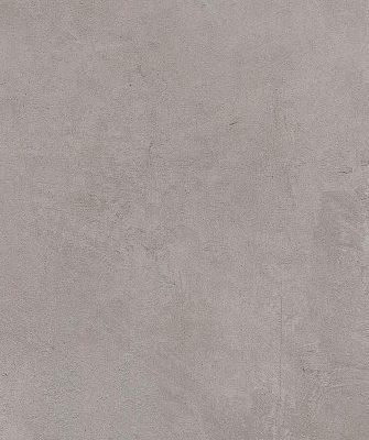 Декор Creto  Tokio Light Grey W M/STR 20х60 NR Mat 1 СDK22W22200A   Мосплитка