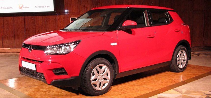 Сравнить Haval Jolion Elite 1.5 2WD MT и Hyundai Creta (2020) Comfort 1.6 MT 4WD. Комплектации и характеристики на Драйве