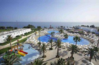 Louis Creta Princess 4* Малеме, Греция – цены отеля, отзывы, фото, номера   Официальный сайт