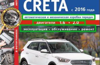 Hyundai creta не работает slave на закрытие / Самостоятельная установка / StarLine