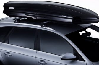 Автобагажник | Багажник на крышу автомобиля от официального дилера Thule, Atlant, Lux, Farad, Fico, Mont Blanc | Багажник на крышу Thule