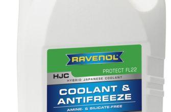 Замена охлаждающей жидкости (антифриза) Hyundai Creta