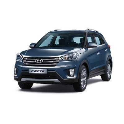 Датчики парктроника для Hyundai CRETA от AAALINE