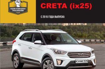Замена шпильки на ступице Hyundai Creta своими руками. Чиню сам! Ремонт авто своими руками!