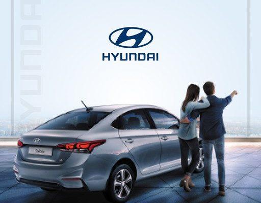 Купить Hyundai Новая КРЕТА / CRETA у официального дилера «Автоцентр Альфа/Эксперт-Авто Самара/Самарские автомобили»
