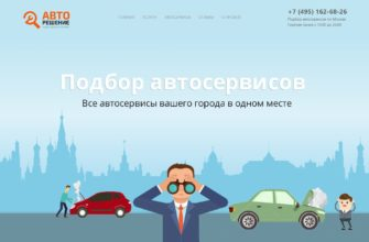 Заправка кондиционера Хендай - цена в автосервисе 1 500 рублей (средняя) Москва