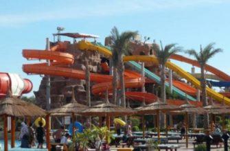Hotel Creta Princess Aquapark & Spa, Малеме - обновленные цены 2021 года