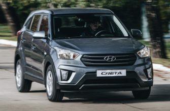 «А их угоняют?! Да кому они нужны»: В сети обсудили случай угона Hyundai Creta