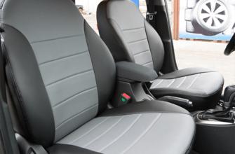 Как правильно надеть чехлы на сиденья автомобиля — пошаговая инструкция, видео, советы автоэксперта - Хендай Крета Клуб