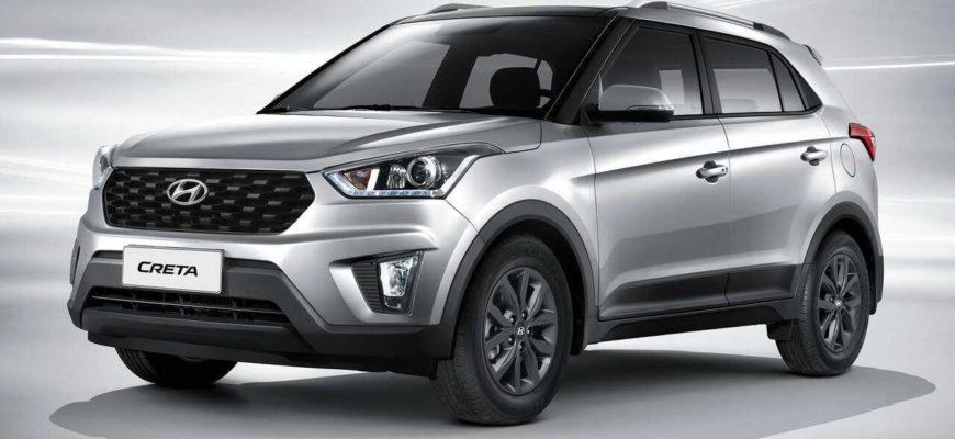 Купить ОСАГО на Hyundai Creta онлайн без техосмотра. Калькулятор стоимости ОСАГО 2021. Оформить электронный полис на Hyundai - ОСАГО ОНЛАЙН