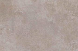 Керамогранит Creto  Pacific Dark Grey F PC 60x60 R Mat 1 СDE29F36010A | Мосплитка