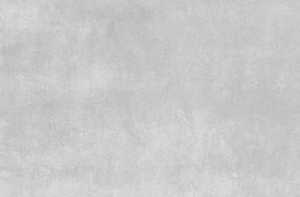 Streetline Creto. 👑 Керамогранит из коллекции Streetline фабрики Creto (Россия) – купить в Москве на