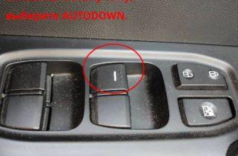 С подсветкой для Hyundai creta IX25, оконный переключатель в сборе, переключатель просмотра, кнопки управления дверью, стеклом, переключатель стекла | Автомобили и мотоциклы | АлиЭкспресс