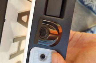 Установка и подключение штатной камеры заднего вида на Hyundai Creta - Авто журнал КарЛазарт