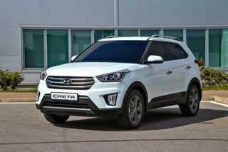 Обшивка двери Hyundai Creta: как снять, чтобы не повредить авто