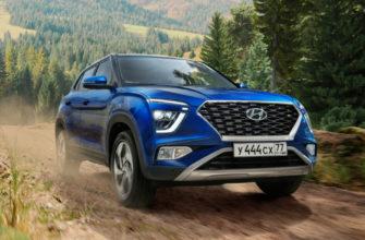 Зимний пакет Hyundai Creta 2016-2020, 2020- купить в интернет магазине автоаксессуаров  – характеристики, отзывы, цены.