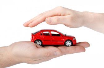 КАСКО на Hyundai Creta : стоимость и условия | Совкомбанк Страхование