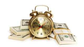 Частичное и полное досрочное погашение кредита в банке - как это сделать? Расчёт досрочного погашения кредита   BanksToday
