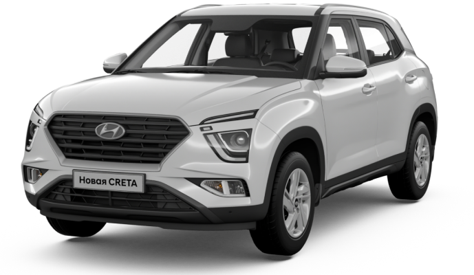 Купить Hyundai Creta вВологодской области, невысокие цены на Хендай Крита на сайте Авто.ру
