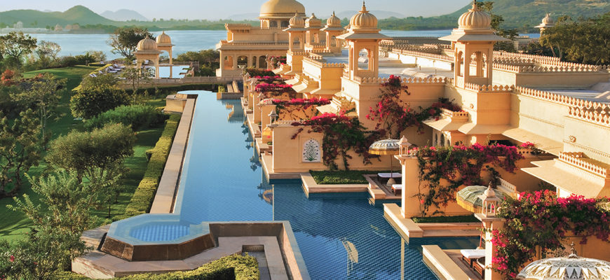 Туры в отель Iberostar Creta Panorama & Mare 4*, Греция, о. Крит: Регион Ретимно – цены в 2021 году на отдых в отеле