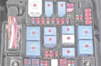 interior lights hyundai ix25 creta на АлиЭкспресс — купить онлайн по выгодной цене