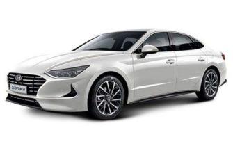 Цены на Hyundai в Узбекистане - Accent, Elantra, Creta, Sonata, Tucson, Santa Fe. Купить Hyundai в Ташкенте.