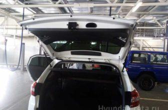 Не могу открыть дверь (1/3)-форум Хендай Крета/Грета (Hyundai Creta) 2019-2020