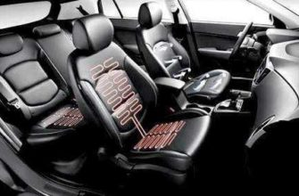 Снятие заднего сиденья Hyundai Creta своими руками. Как снять заднее сиденье Hyundai Creta. Чиним и ремонтируем - Хендай Крета Клуб
