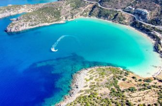 Отдых на Крите 2021: цены, где жить, что посмотреть   Авианити