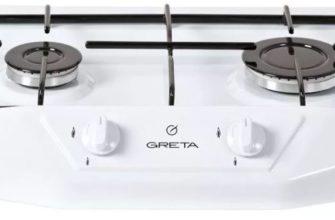 Инструкция по эксплуатации для электроплиты Greta 1470-Э исп.06